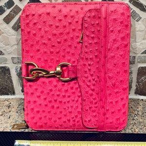 Rebecca Minkoff Tablet iPad Cover Case